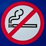 fumeurs arrêtez de fumer