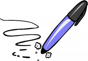 Les-meilleurs-conseils-pour-bien-débuter-en-blogging-événement-inter-blogueurs