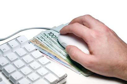 comparer vos contrats d'assurance