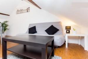 location appartement meublé gîte Colmar (1)