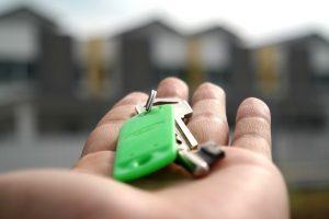 négociation en immobilier